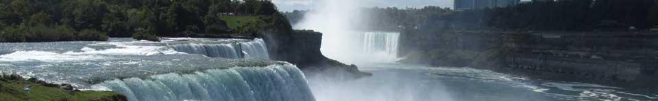 Niagra Falls-wide image-NPS