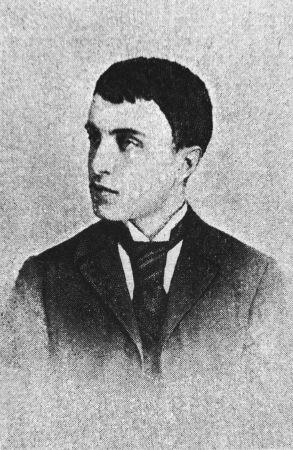 Nikolaos Episkopopoulos.jpg