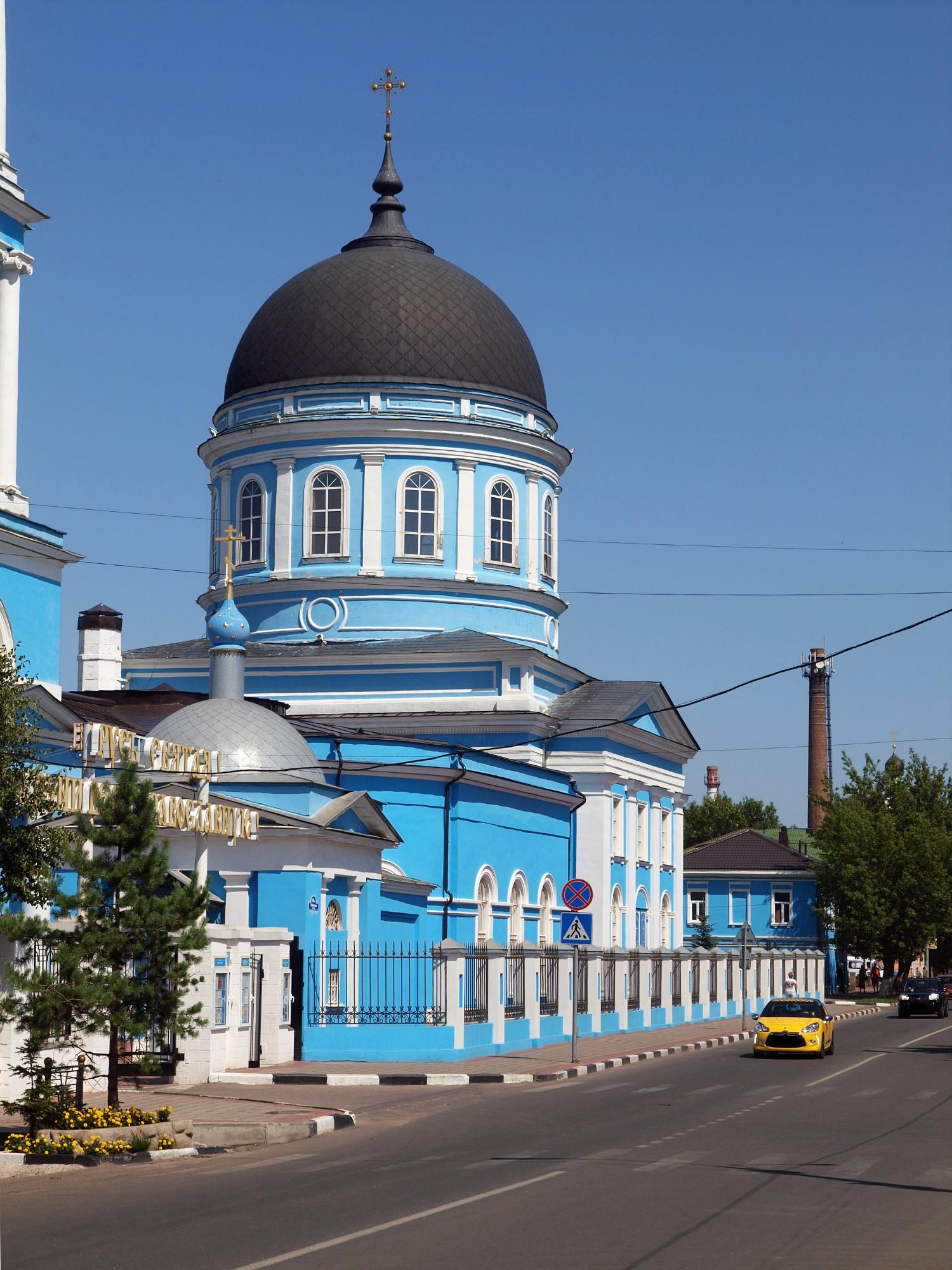 Фото ногинск изготовление памятников на заказ ярославль цена