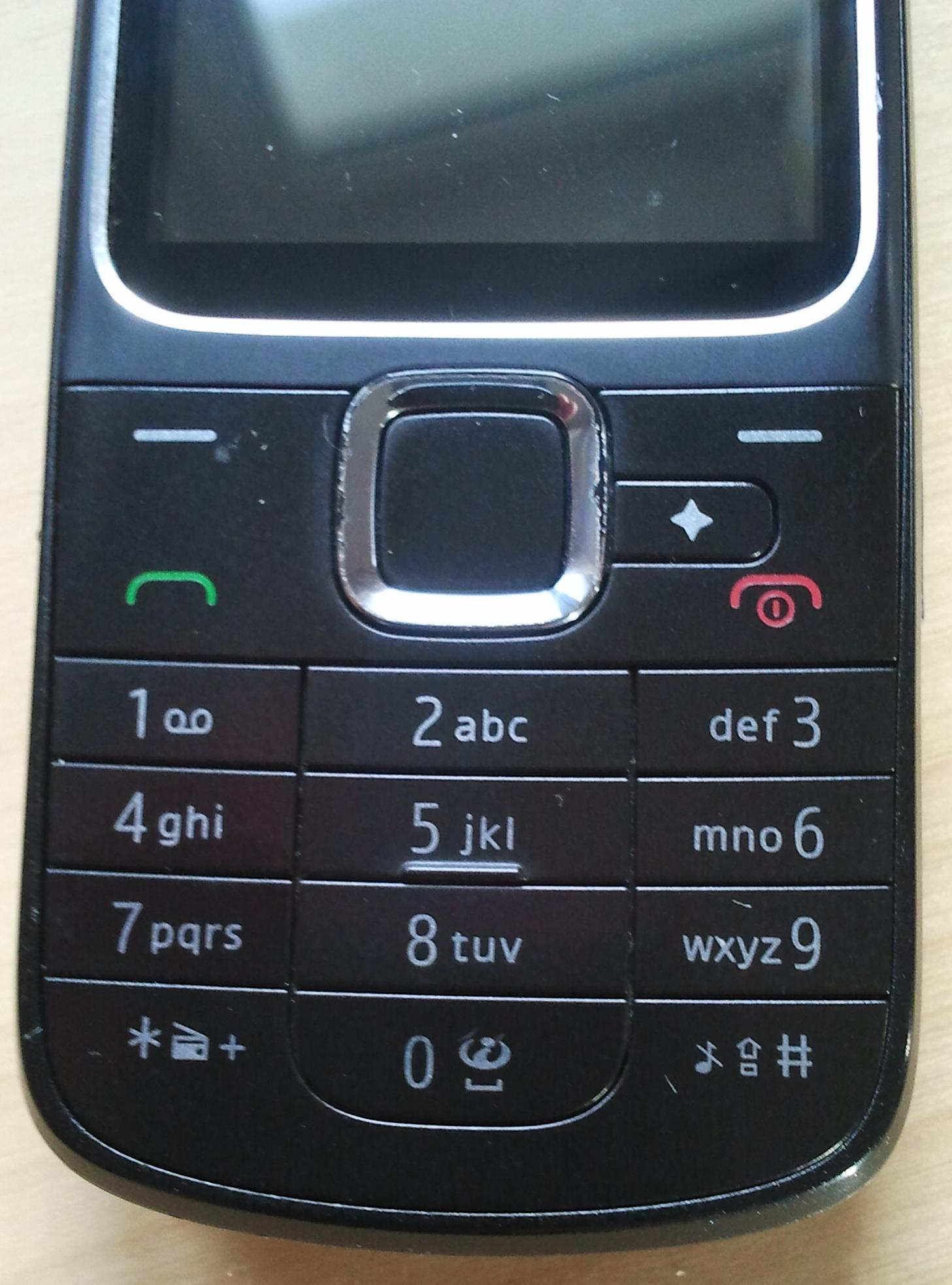 File:Nokia 2710 - 1.jpeg