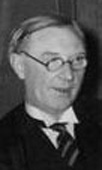 Norman Birkett, Judge at Nuremberg, 1945.jpg