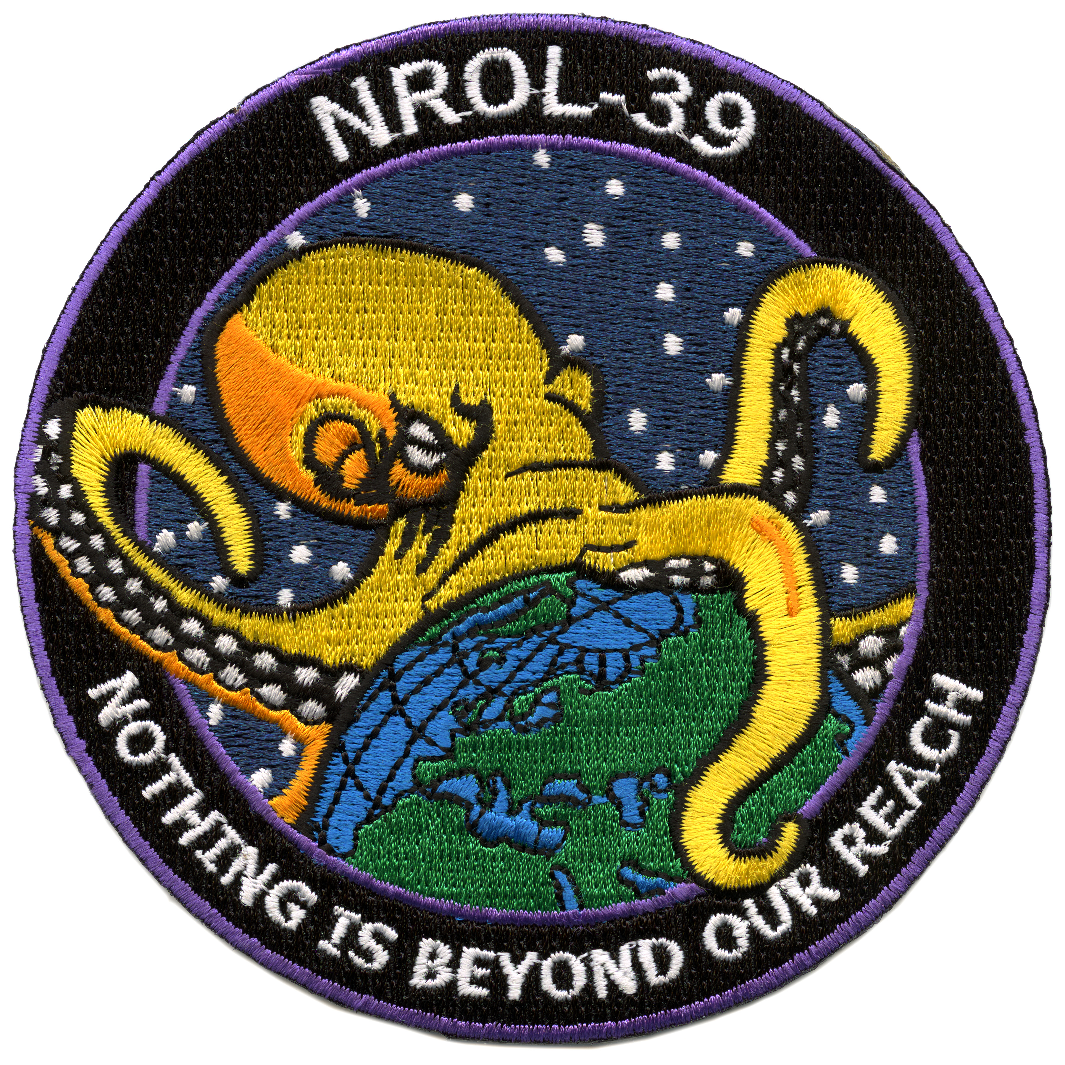 http://upload.wikimedia.org/wikipedia/commons/5/51/Nrol-39.jpg