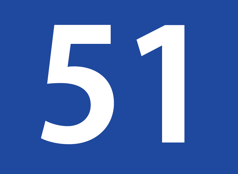 51 >> File Number 51 Png Wikimedia Commons