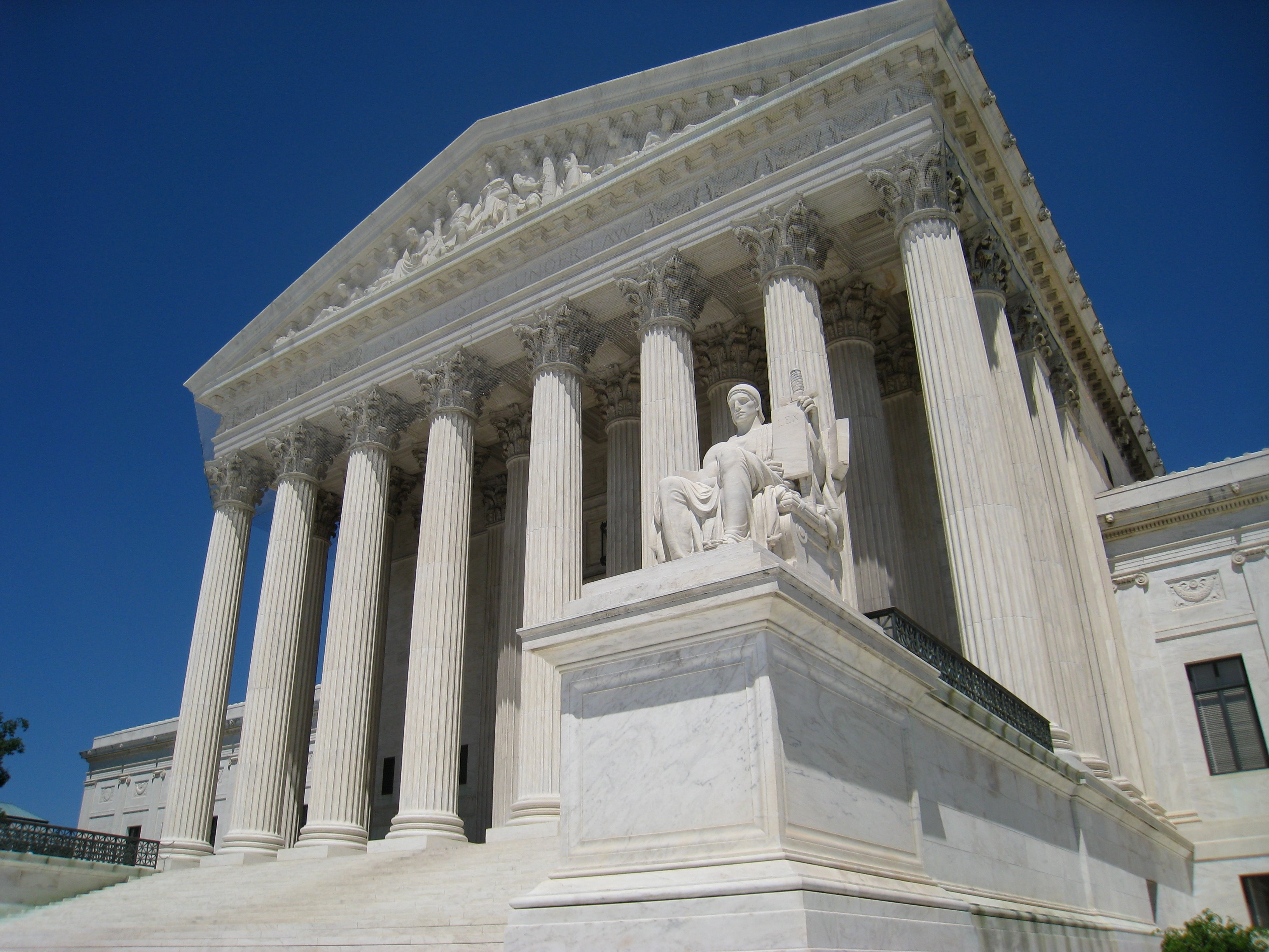 Image result for us supreme court