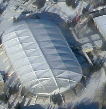Ofbyld:Olympic Oval Aerial 1.jpg