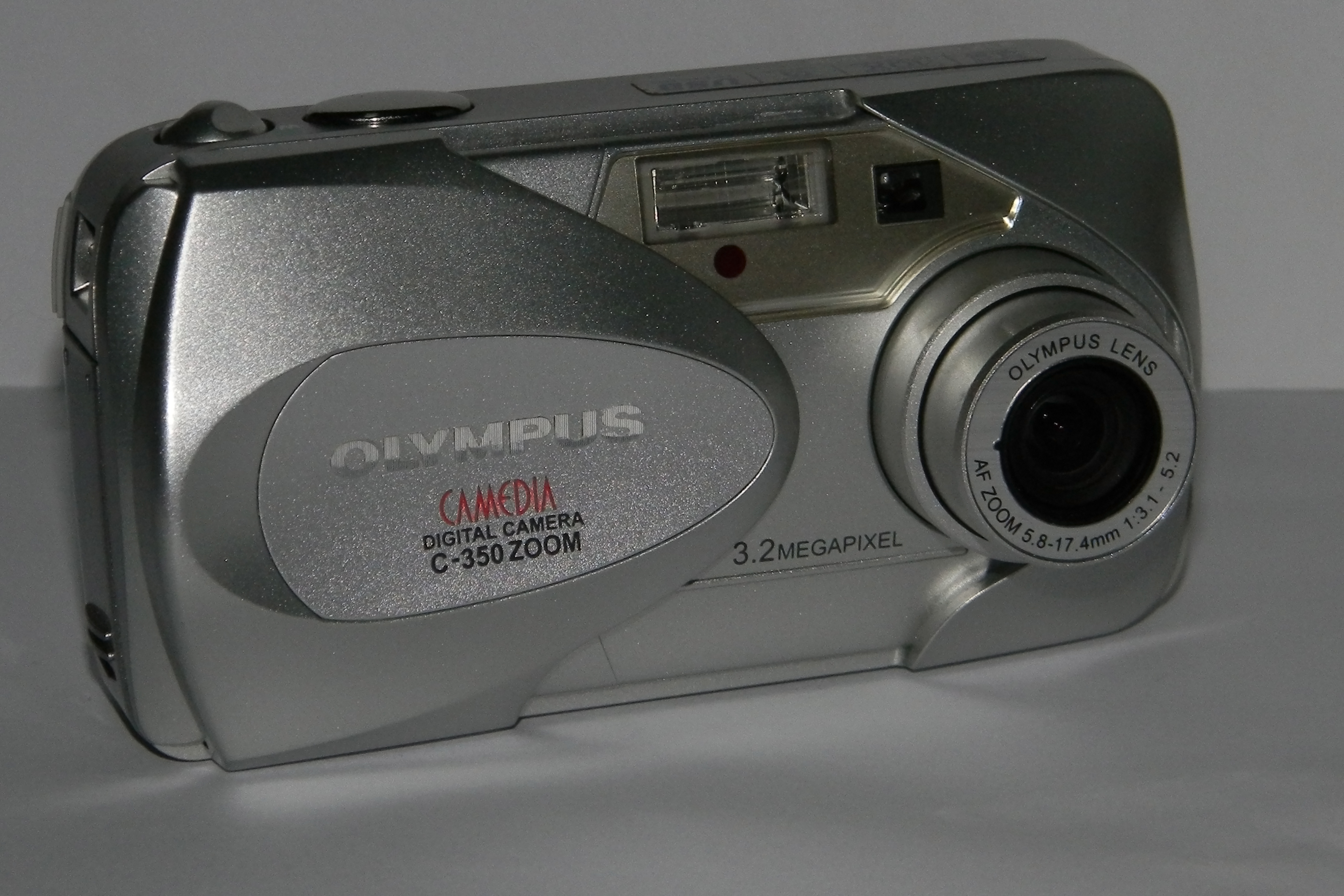 OLYMPUS C-350 ZOOM DRIVERS DOWNLOAD (2019)