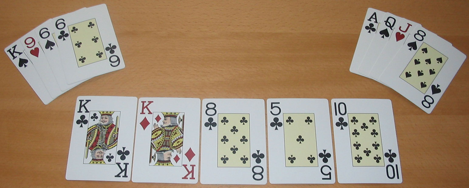 Un point sur les jeux de poker dans Poker En Ligne Omaha_hi_showdown1