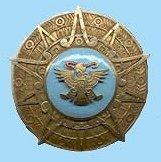 Orden Mexicana del Águila Azteca.jpg