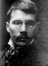 Oscar A. H. Schmitz.jpg