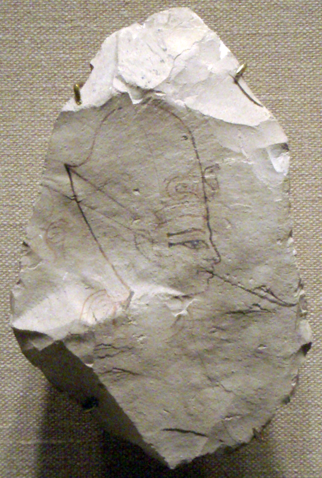 http://upload.wikimedia.org/wikipedia/commons/5/51/Ostracon03-RamessidePeriod_MetropolitanMuseum.png