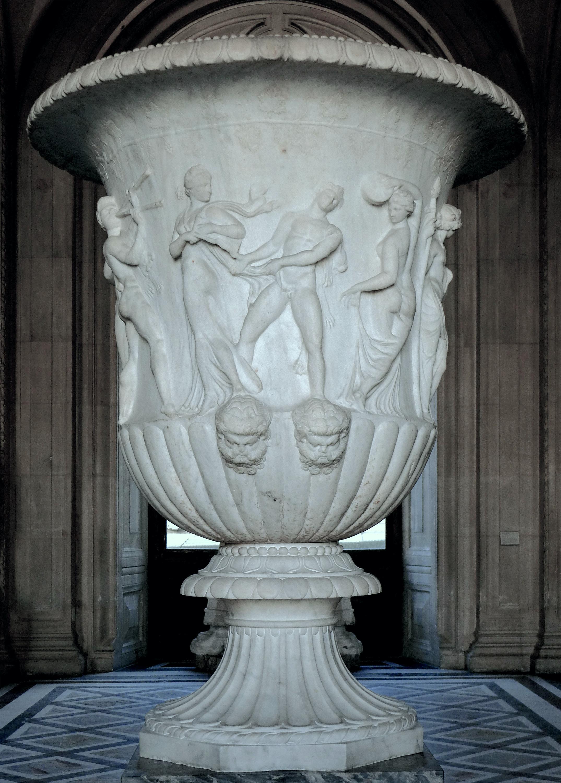 File P1230328 Louvre Vase Borghese Ma86 Rwk Jpg
