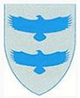 Paamiut Kommune Coat of Arms.png