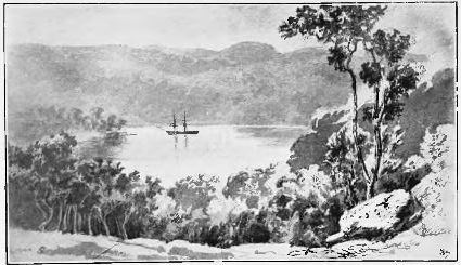 Page 362 view (The Life of Matthew Flinders).jpg