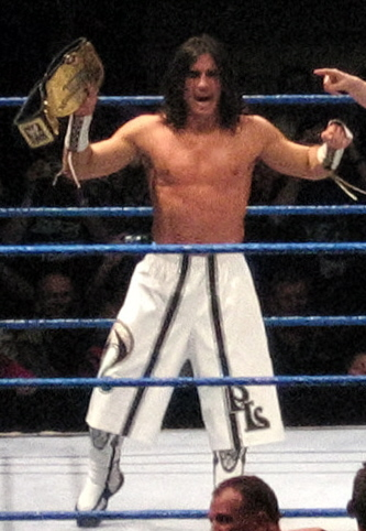 Paul London salary