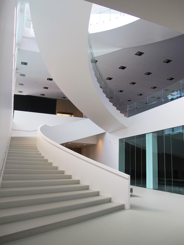 fichier pavillon p lassonde escalier sous wikip dia. Black Bedroom Furniture Sets. Home Design Ideas