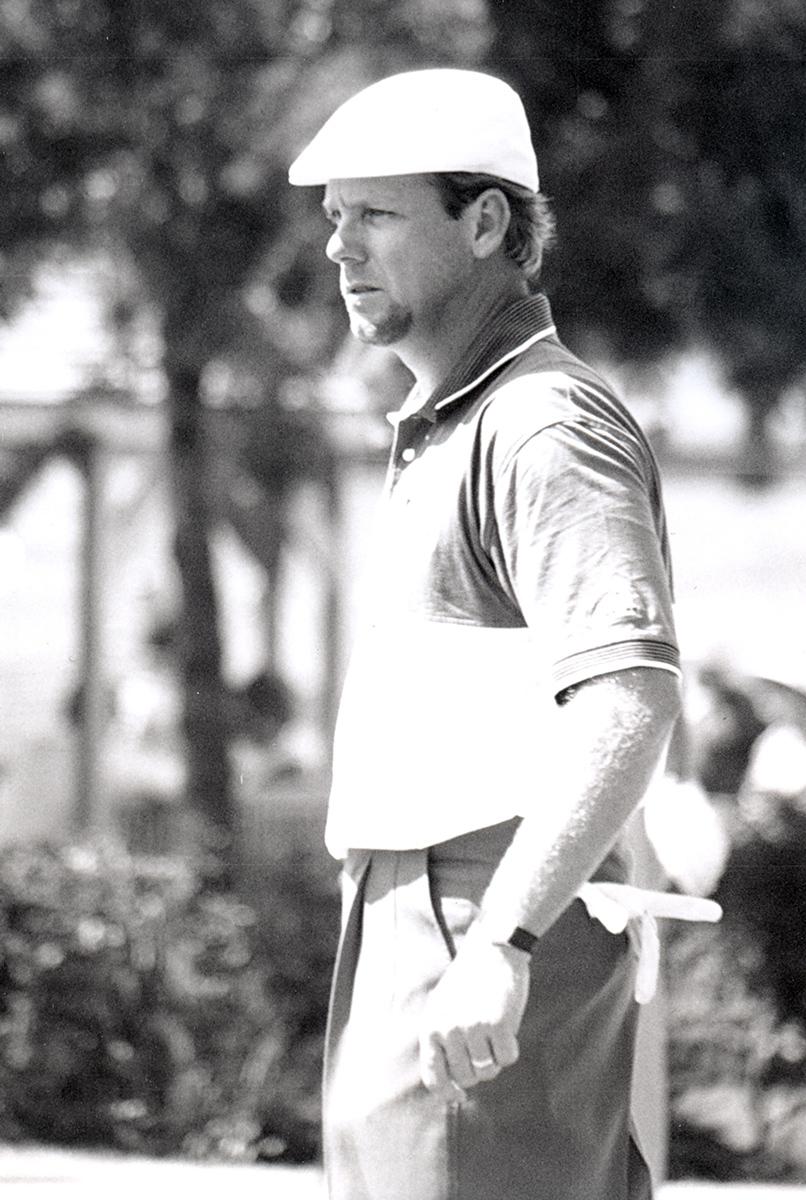 Payne Stewart - Wikipedia