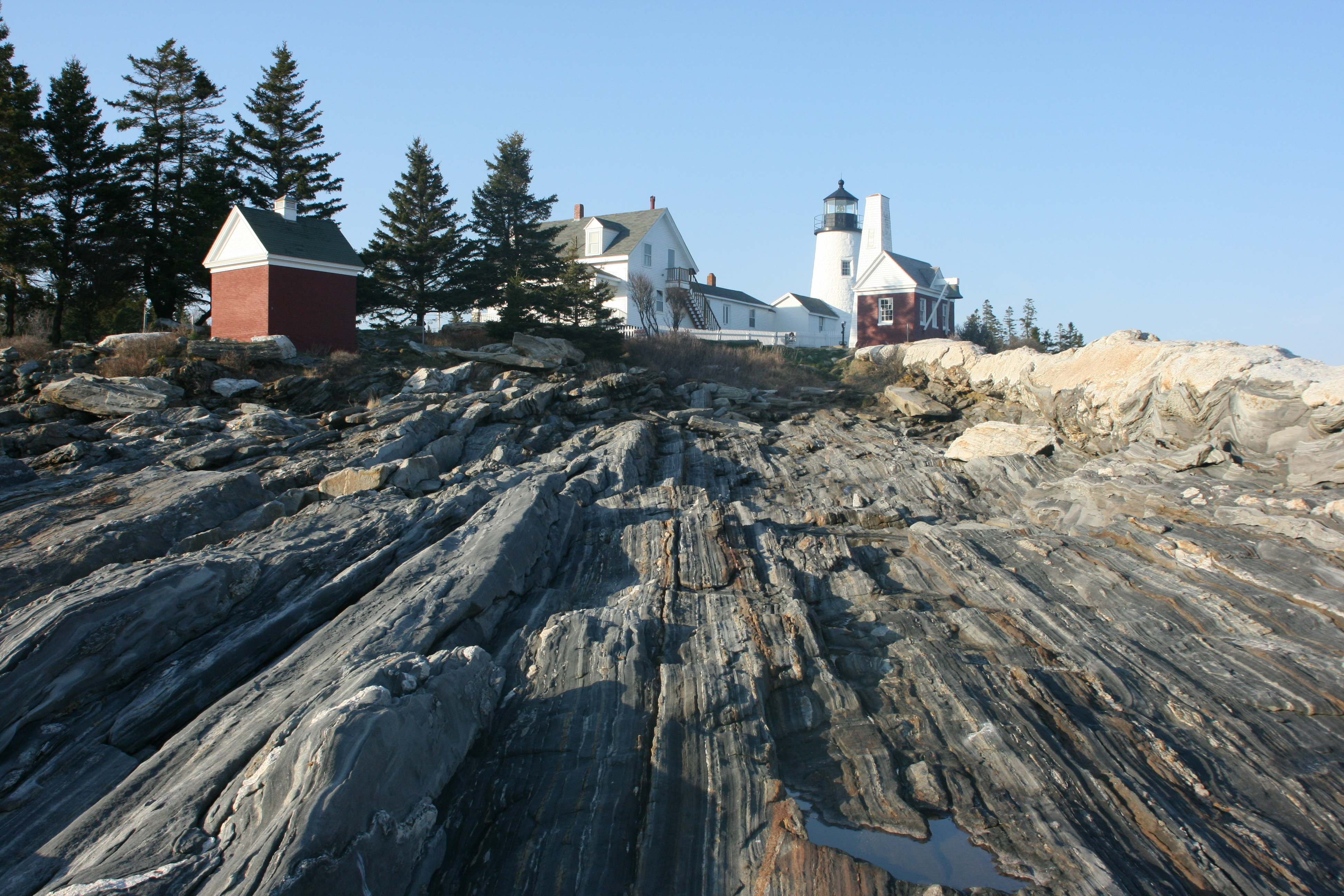 Bristol (Maine)