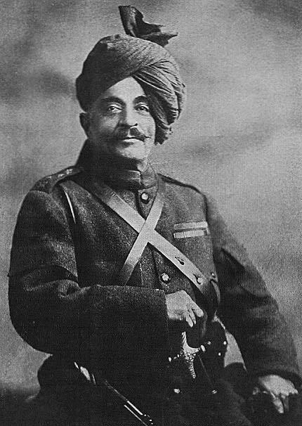 File:Pertab Singh.jpg - Wikimedia Commons