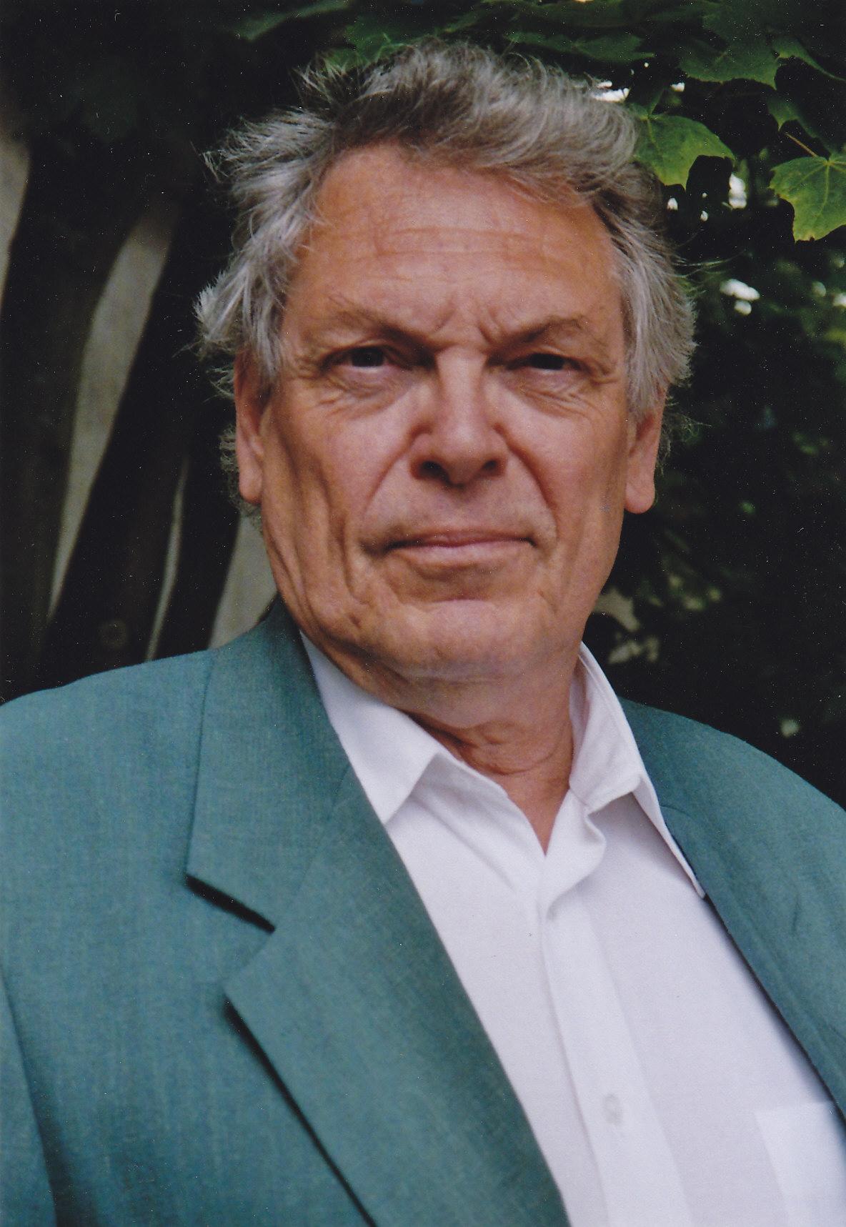 Peter Sch 252 Tze Wikipedia