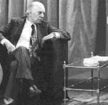 Petit de Murat, Ulyses (1907-1983)