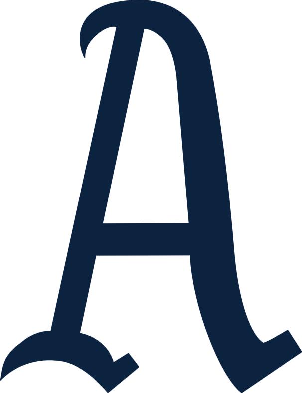 8de4a0b663e File Philadelphia Athletics logo 1902 to 1919.png - Wikimedia Commons