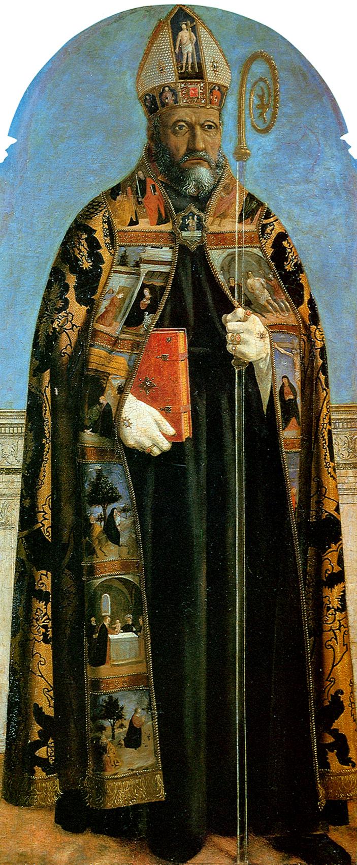 File Piero Sant Agostino Jpg Wikimedia Commons