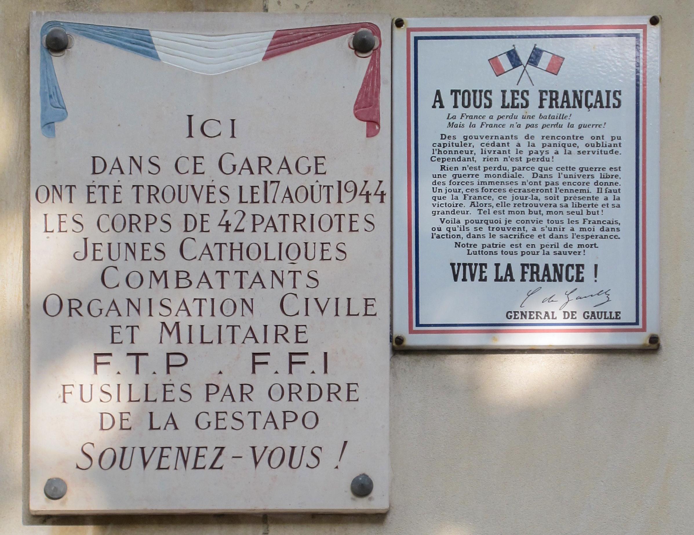 Rencontre Gay Paris Annonces D'hommes Pour Rencontres Homo Departement Paris