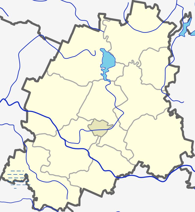 Grigaičiai (Plungė) – Vikipedija