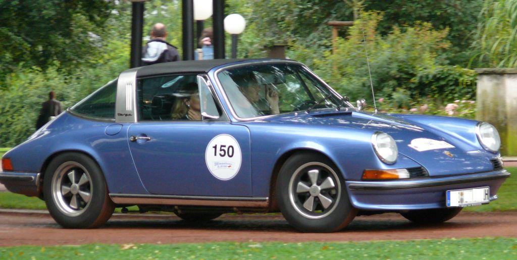 File Porsche 911 S Targa Blue Vr Jpg Wikimedia Commons