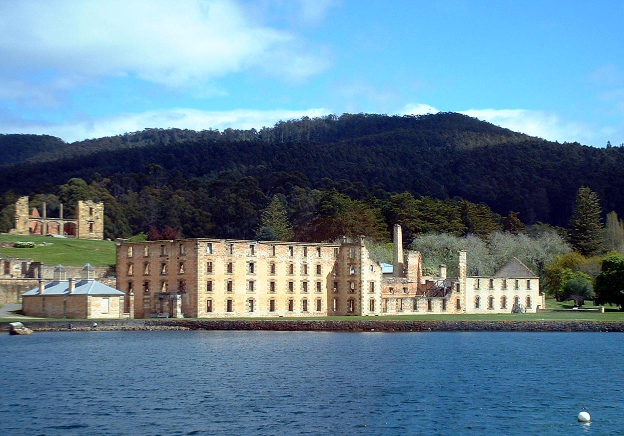 Port_Arthur_from_bay.jpg