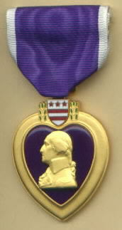 Bestand:Purple heart.jpg
