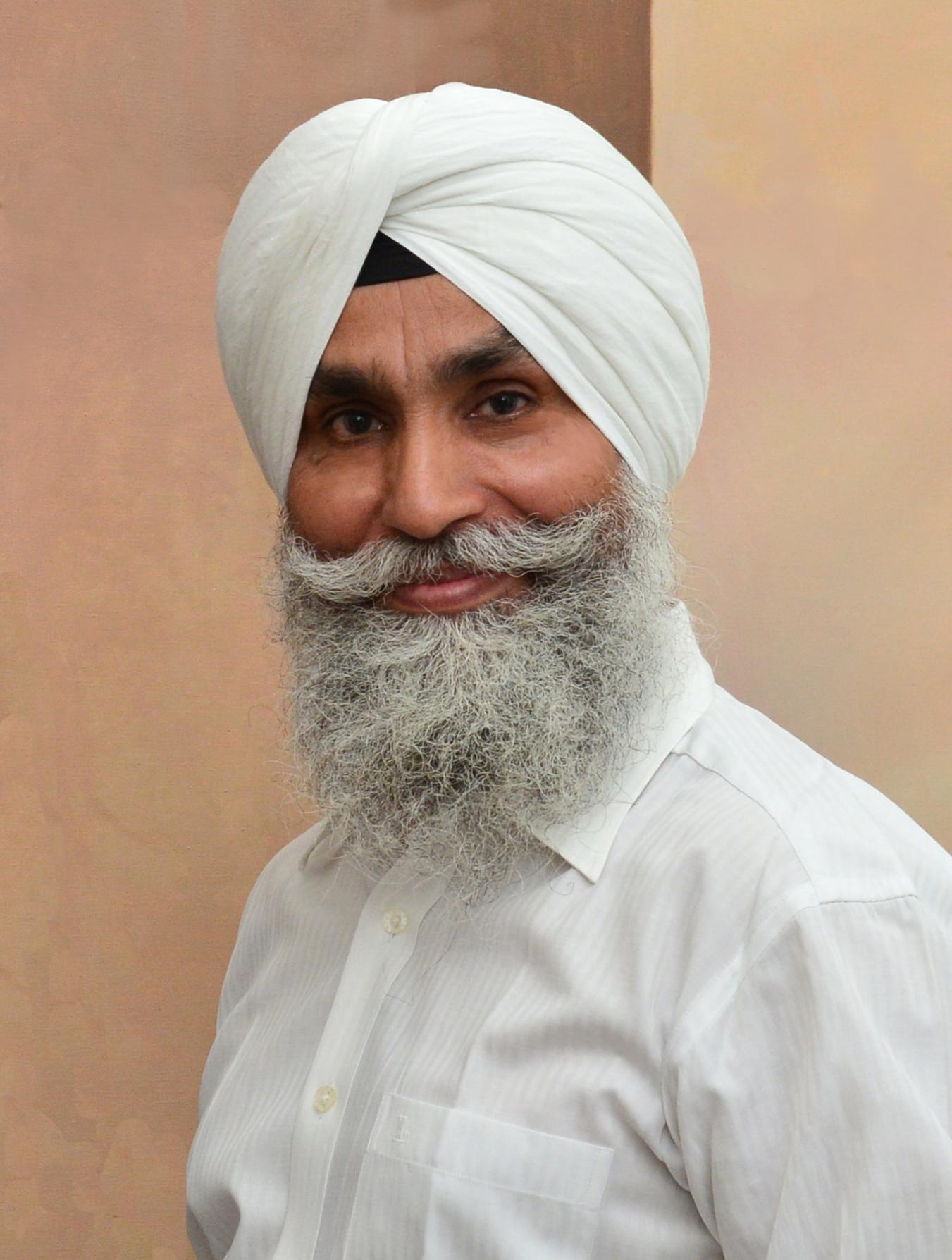 R  M  Singh - Wikipedia