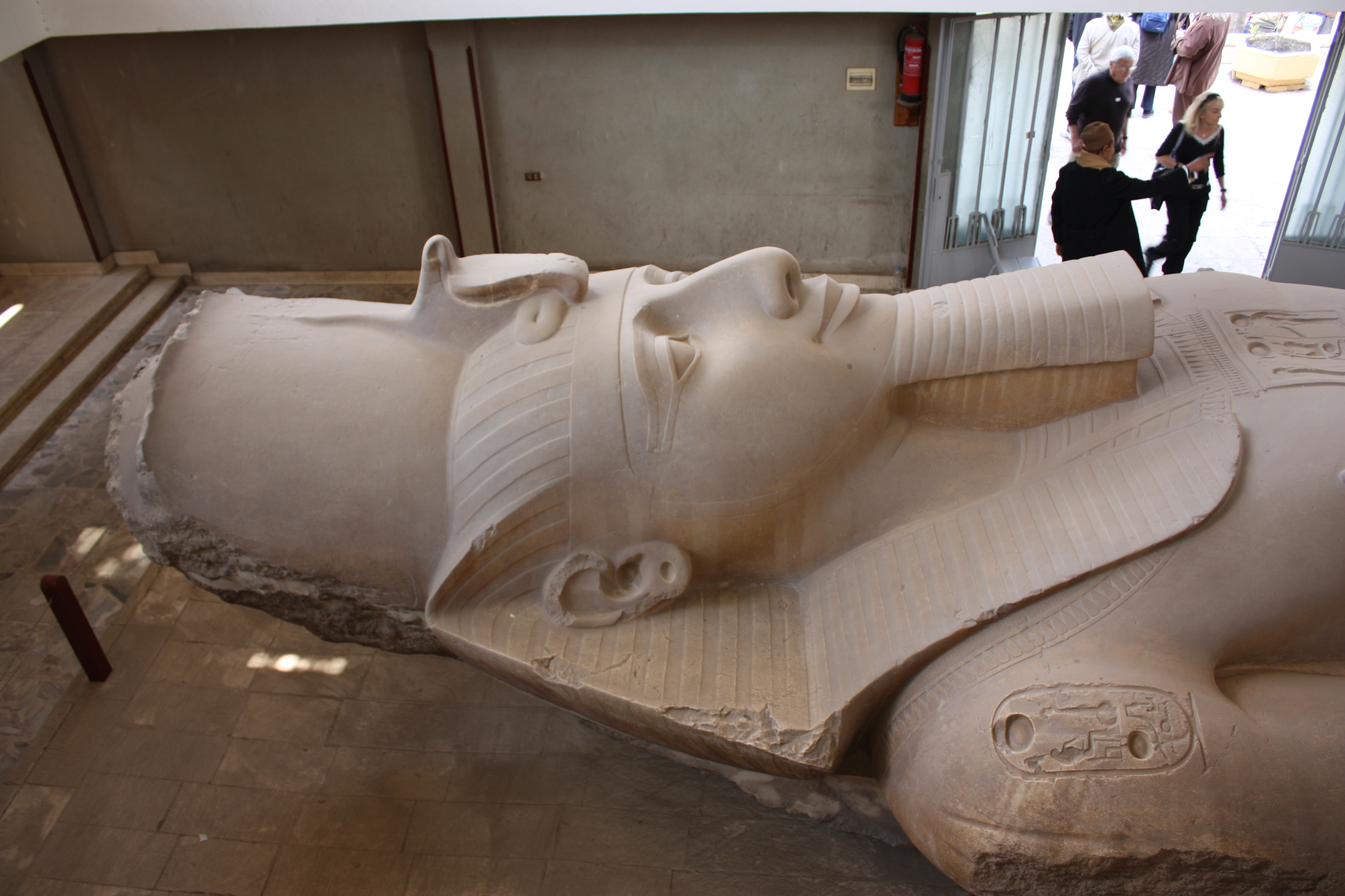 Ramses 2 ойын автоматтарының сипаттамасы