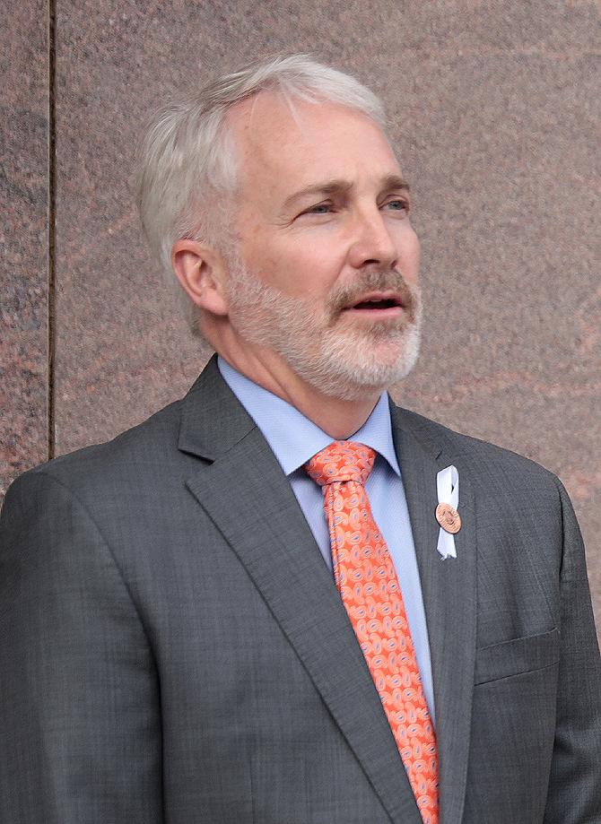 Randall Friese - Wikipedia