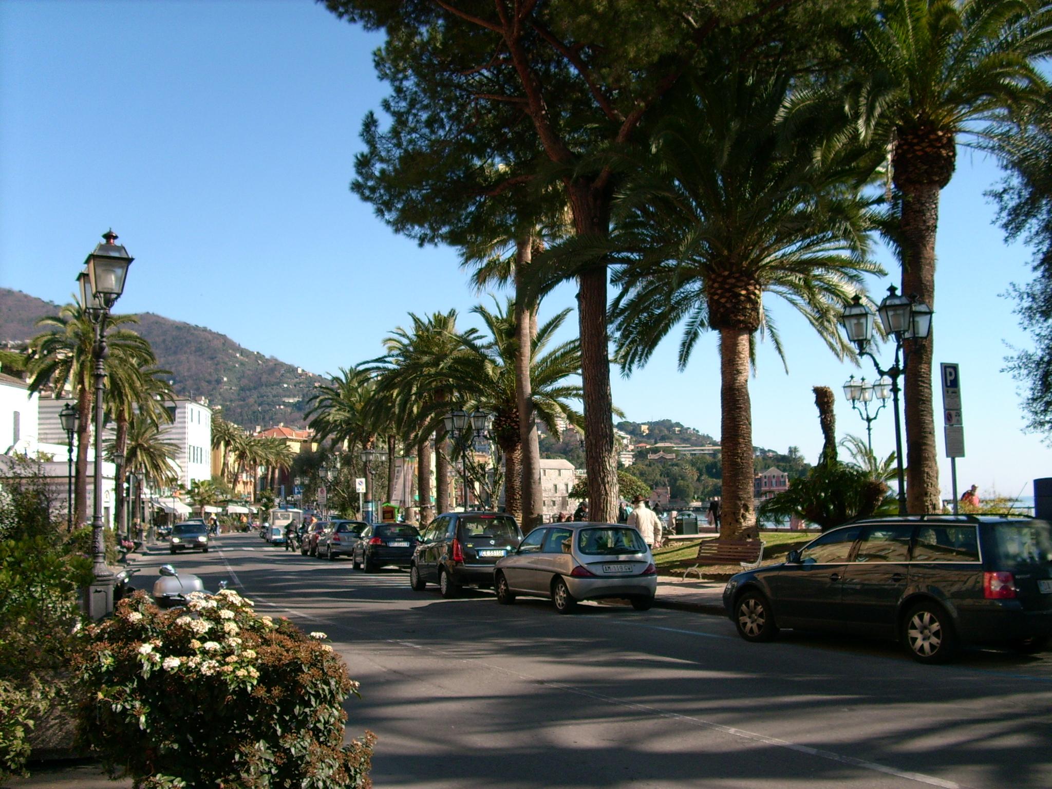 Promenade Apartments San Marcos