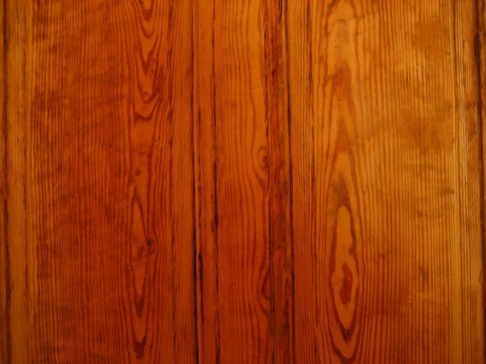 File Red Wooden Wikimedia Commons
