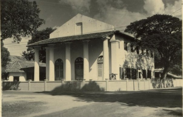 File:Romaine Hall, Jaffna Central College..jpg