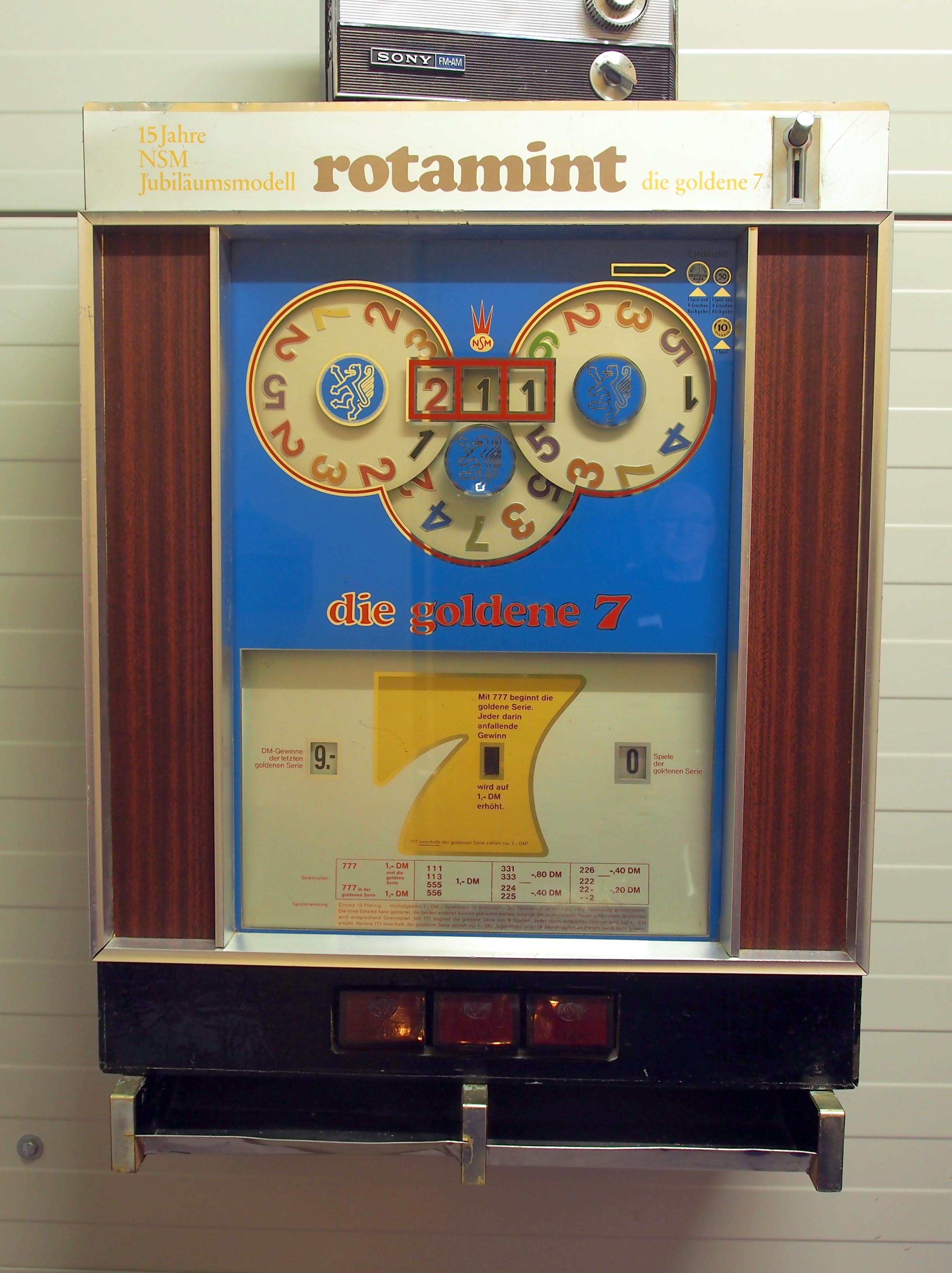 alle casinos in der schweiz