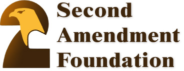 the second amendment foundation