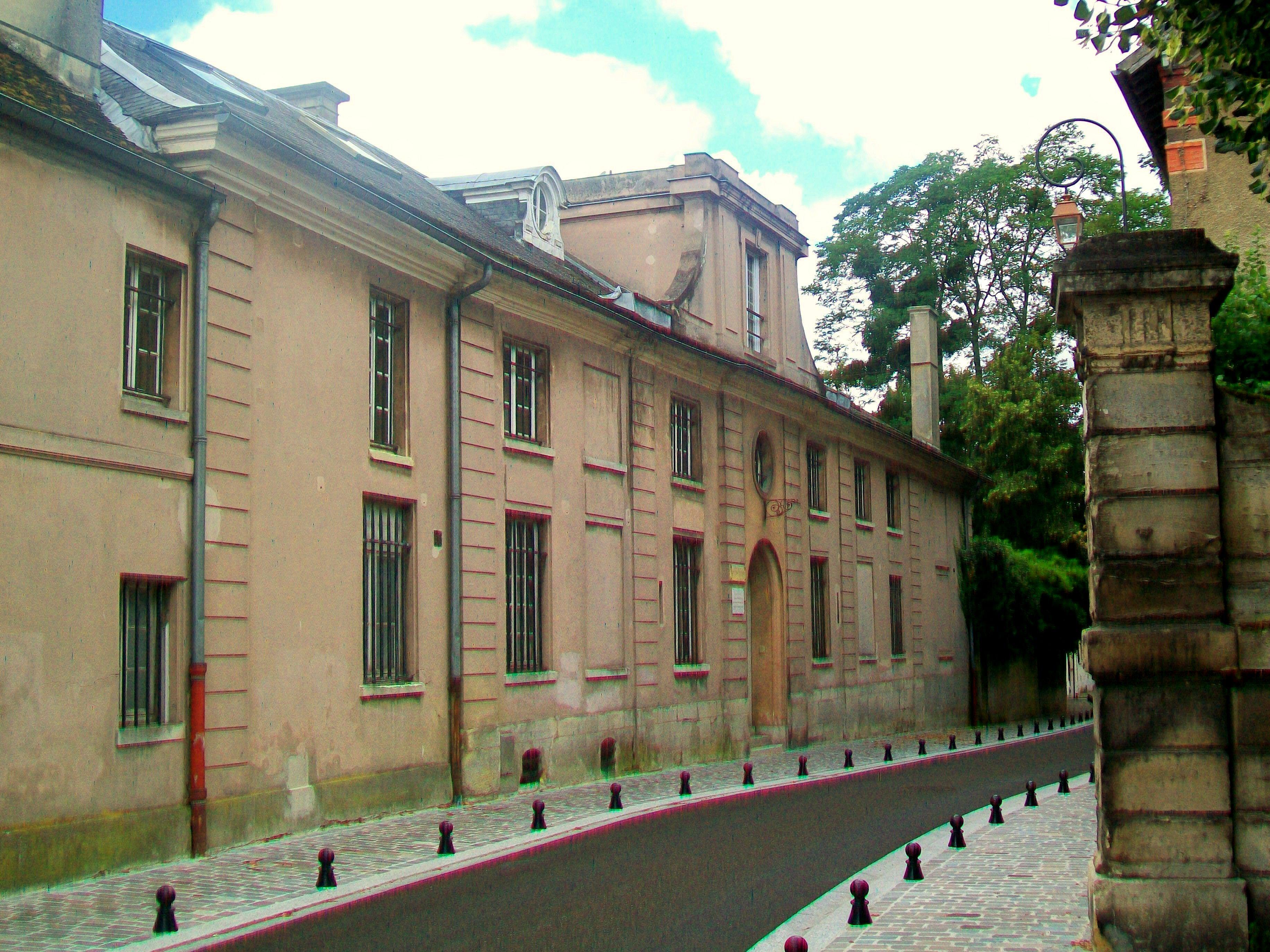 file brice sous for 234 t 95 pavillon colombe mh 1 15 rue edith wharton jpg wikimedia