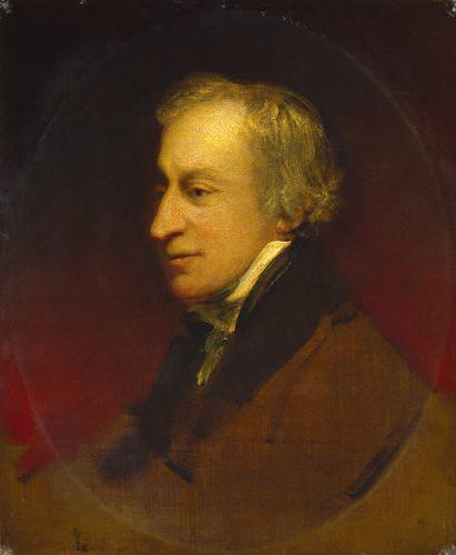 Samuel wesley organist