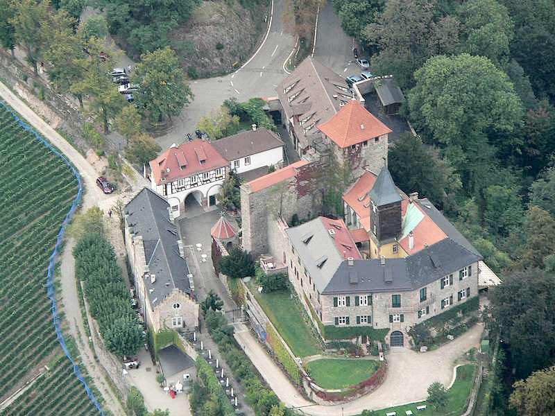 Schloss-Eberstein2
