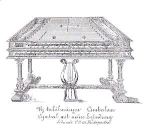 Bestand:Schunda-cimbalom.jpg