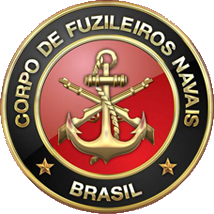 Seal of the Brazilian Marines