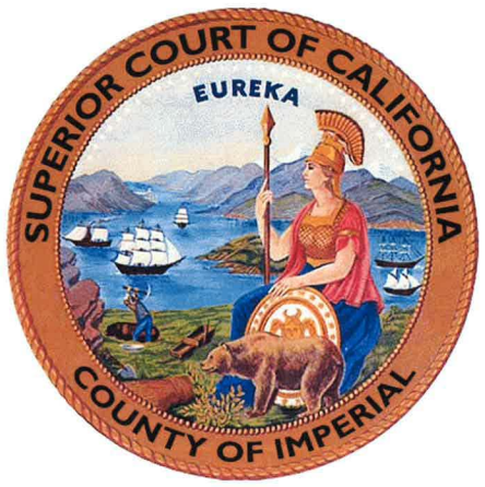 Imperial County Superior Court Wikipedia