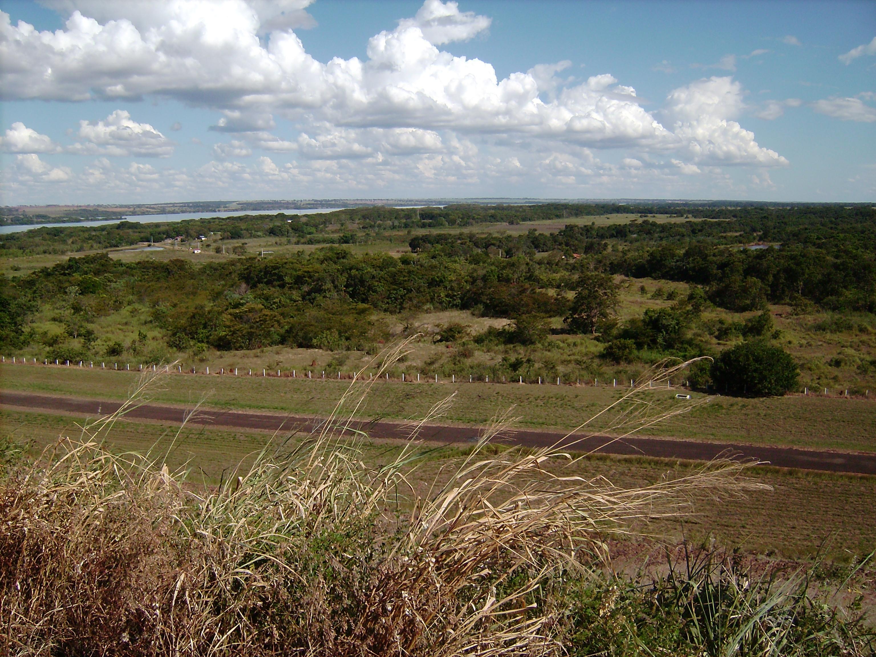 Selvíria Mato Grosso do Sul fonte: upload.wikimedia.org