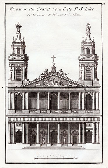 File:Servandoni - Façade de Saint-Sulpice.jpg