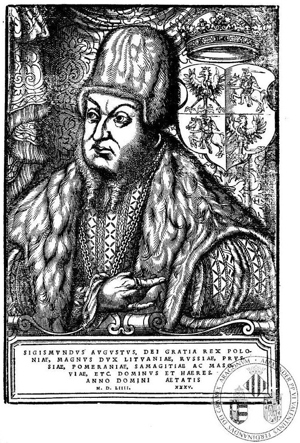 http://upload.wikimedia.org/wikipedia/commons/5/51/Sigismund_II_Augustus.jpg
