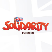 Solidarty profile pic.jpg