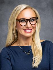 Lauren Book American politician